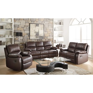 52451 LOVESEAT