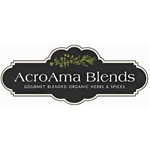 AcroAma Blends