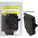 Replacement Breakers for Challenger POS Type A