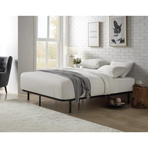 30860Q Vineet Queen Bed Frame