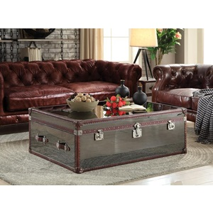82290 COFFEE TABLE