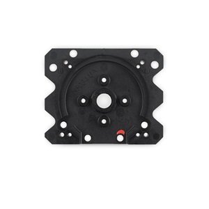 Adapter / Mounting Plate (NSO)