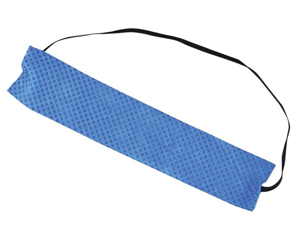 MiraCool® PVA Sweatbands
