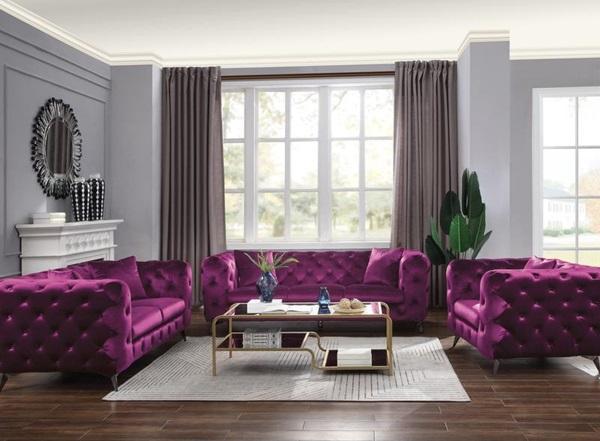 Atronia Sofa
