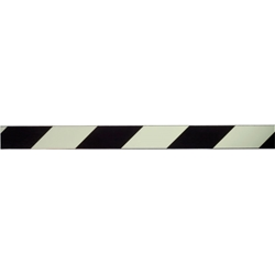 Safe-T-Lume Obstacle Strip