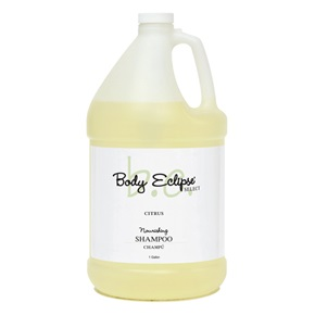 Body Eclipse Hotel/Club Shampoo, Bulk