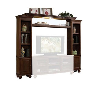 Dita TV Entertainment Center
