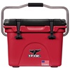 Atlanta Falcons 20 Quart