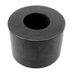 Spring or stabilizer bushing