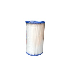 FILTER CARTRIDGE: 15 SQ FT