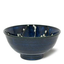 "Namako Blossoms 6.25"" Bowl"
