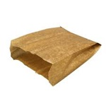 Sanitary Receptacle Waxed Liners