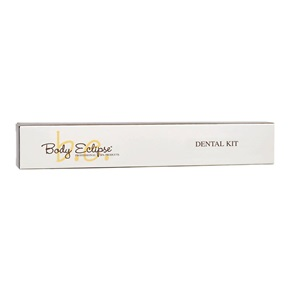 Body Eclipse Spa Amenities Dental Kit