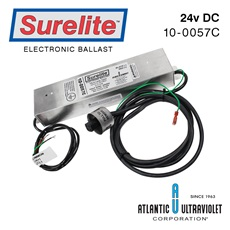 f1cb883fb58a593090fa22953608 surelite & other brand ballasts buyultraviolet Basic Electrical Wiring Diagrams at bakdesigns.co