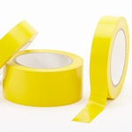 V12 Series - Electroplating Vinyl Tape