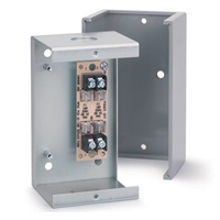 SC-100 Series Fuse Board  Modules