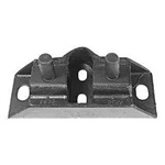 8 Cylinder T-5 Conversion Part Transmission Mount