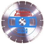 "14"" Ultra Value Diamond Blades Clearance Items"