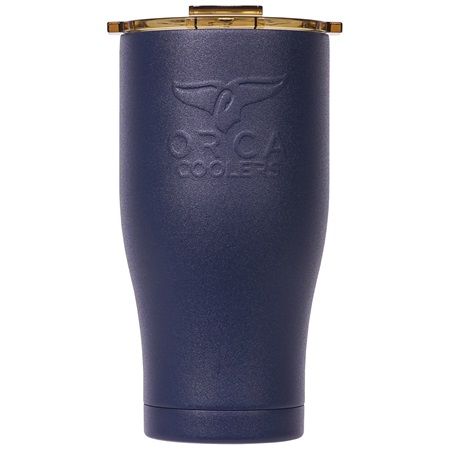 navy-gold-27oz-orca-chaser-1