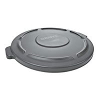 Rubbermaid 32 Gallon Brute Lid