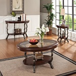 80122 SOFA TABLE
