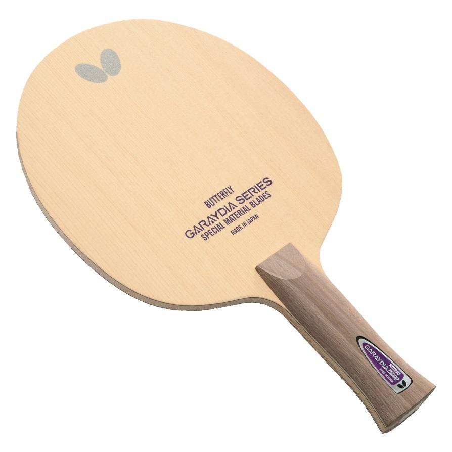 butterfly table tennis garaydia t5000 mid distance rh shop butterflyonline com