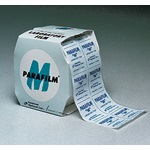 Parafilm® Sealing Film