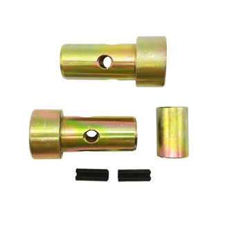 Adapter Kit Bushing