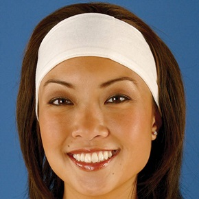 Disposable Hair Headband
