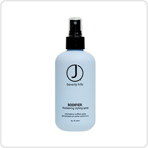 J Beverly Hills Bodifier Thickening Styling Spray, Retail