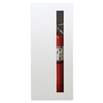 Vanguard Fire Extinguisher Cabinet