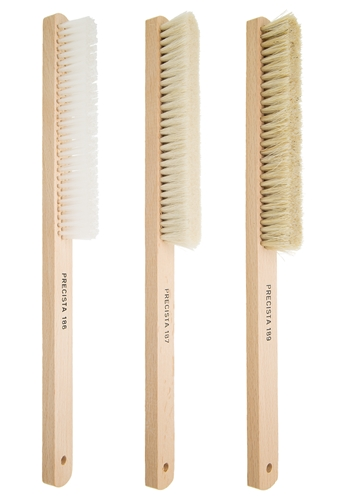 Bench Brushes