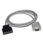 G1 Serial Host Cable