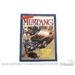 Mustang How-To - Volume 2