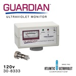 GUARDIAN™ Analog Monitor (220v)