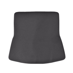 70.510 Koenig Cloth Full Seat Cushion