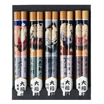 Sumo Chopsticks Set