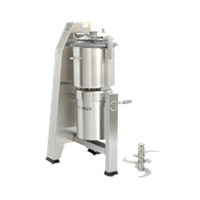Robot Coupe R45T Vertical Cutter Mixer
