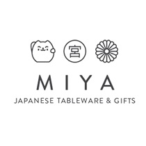 Exceptional Japanese Tableware And Gifts   MIYA Company