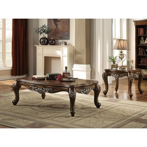 82115 COFFEE TABLE
