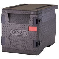 Cambro EPP300 GoBox Side Loading Pan Carrier