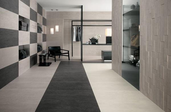 tierra sol ceramic tile atlas concorde mark. Black Bedroom Furniture Sets. Home Design Ideas