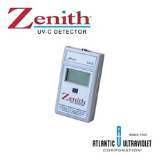 Zenith™ Ultraviolet Meters