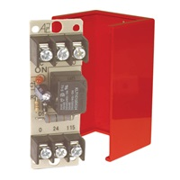 MR-800 Series Multi-Voltage Control Relays
