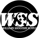 Williams Shooter