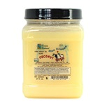 Green Pasture's Coconut Ghee (27 oz)