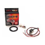 "Electronic Ignition ""Igniter"" Chevy (8 Cylinder No dual point)"