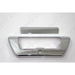 Tail Gate Handles - TGH105