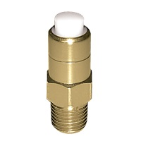 "MTM Hydro 3/8"" Thermal Relief Valve"