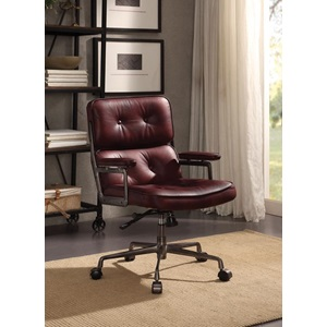 92027 EXECUTIVE OFFICE CHAIR